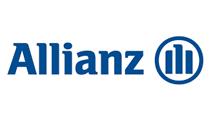 logo_alianz