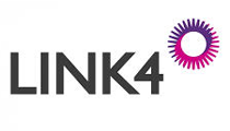 logo_link4