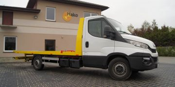 Iveco-Daily - hako.net.pl